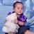紫萱小宝贝