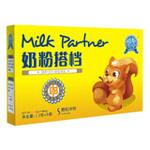 罄馨奶粉搭档颗粒冲剂1.2g*8袋