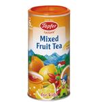 特福芬混合水果茶(水果冲饮)