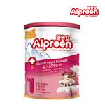 Alpreen爱普安 婴儿配方奶粉(听装)