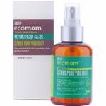 蕴妙ecomom 柑橘纯净花水