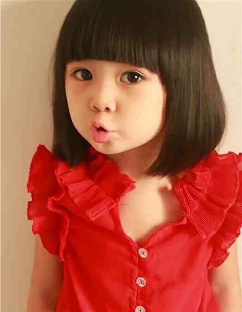 想要几张漂亮女宝贝桌面壁纸 不是说看着漂亮宝宝生出来的宝宝也 宝宝树
