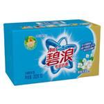 碧浪 专业去渍洗衣皂(茉莉香型)226g*2