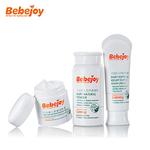 贝悦婴儿防湿疹功能三件套 B