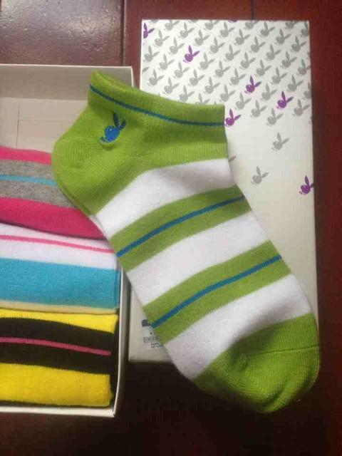 有宝妈要买花花公子的袜子吗图片