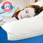 Z9成人纤维枕
