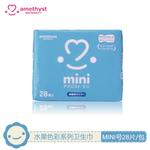 水果系列卫生巾 MINI号(28片装)