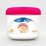 果乐维乳酸菌营养米粉(胡萝卜+雪梨)