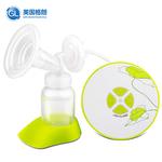 GL格朗 电动自动吸乳器/吸奶器尚品P-6(单吸)舒适泌乳 哺乳孕妇产后用品