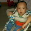 Fyong