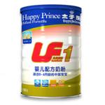 金装LF乳铁蛋白婴儿配方奶粉(一段)