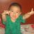 Denny_lyh_baby