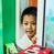 weijia20110101