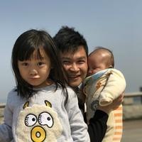 小虾米妈咪2011