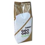 吉意欧金牌咖啡粉250g/袋