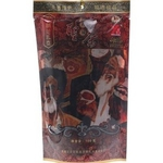 斯兰扎克简装罗布麻条茶优惠装-新疆特产