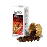 极睿肯尼亚咖啡粉250g