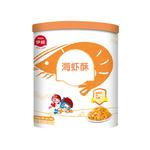 伊威海虾酥